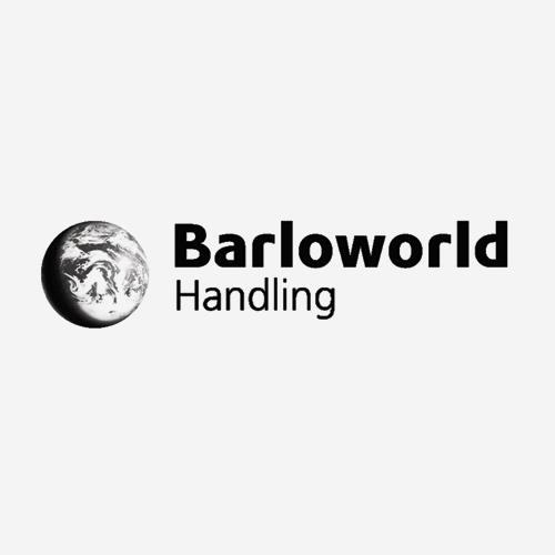 Barloworld Handling