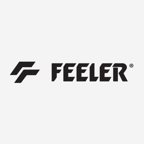 Feeler Africa