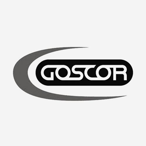 Goscor Material Handling