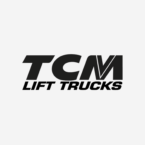 TCM Lift Trucks