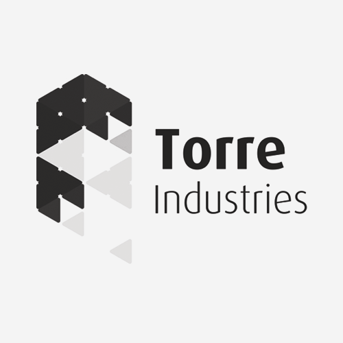 Torre Industries