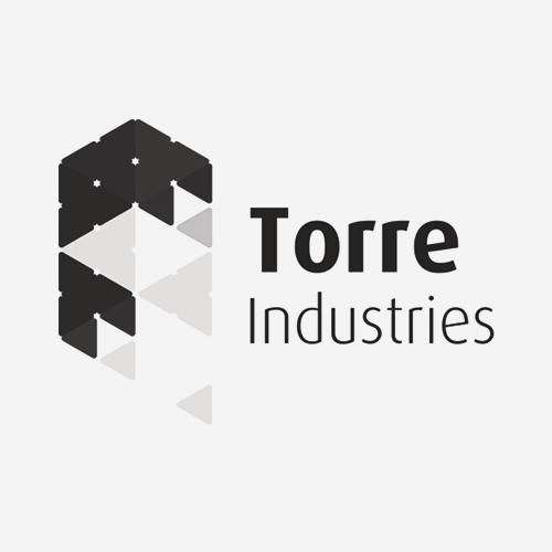 Torre Industries