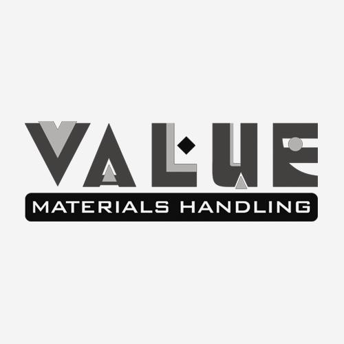 Value Material Handling